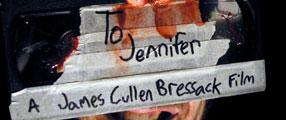 To-Jennifer