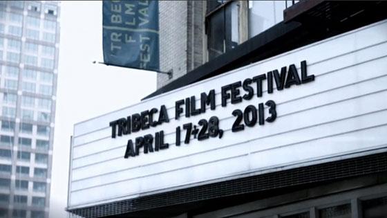 Tribeca-2013