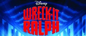 Wreck-logo