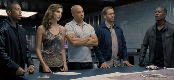 fast_and_furious_6_cast