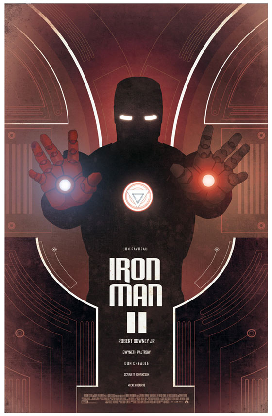 iron-man-2-poster-art