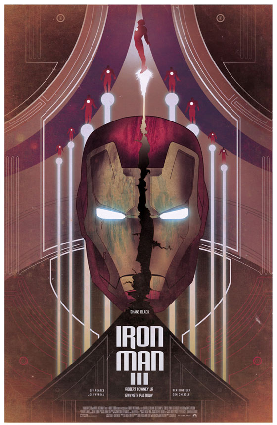 iron-man-3-poster-art