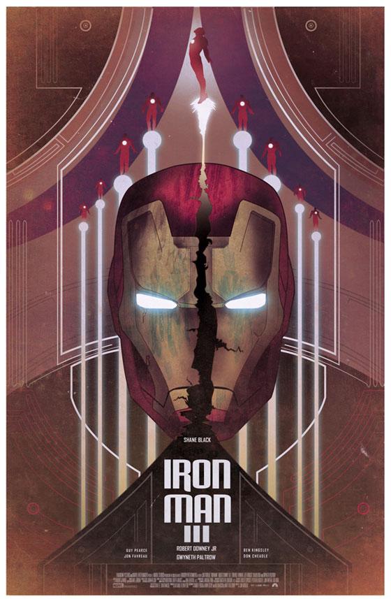 iron-man-3-poster-art