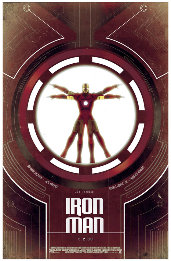 iron-man-poster-art