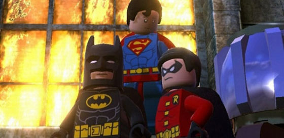 lego-batman-team