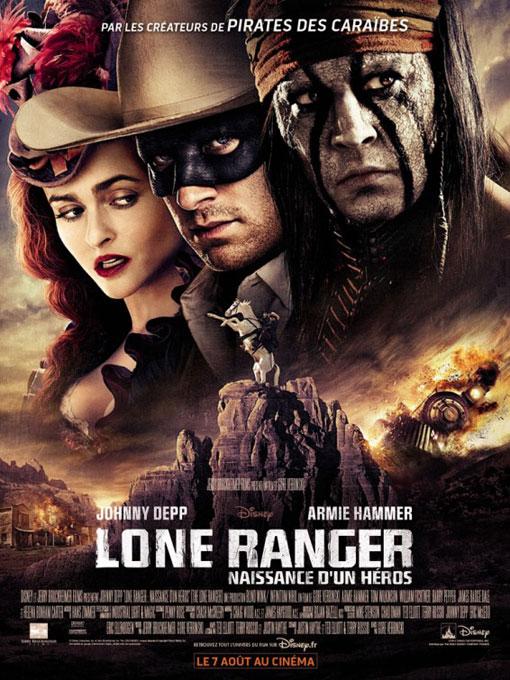 lone_ranger_ver10