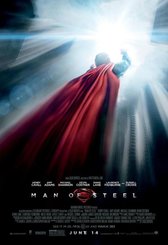 man-of-steel-poster-1