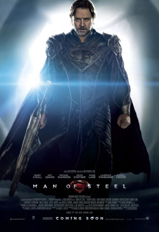 man_of_steel_ver11