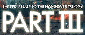 the-hangover-3-logo