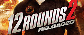 12-Rounds-2