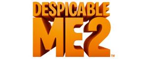 D-Me-2-logo