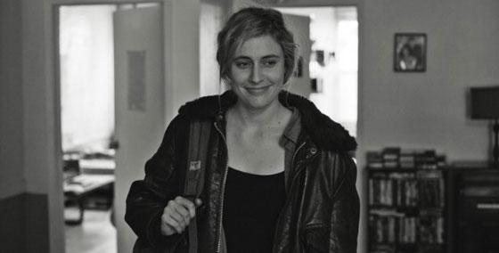 Frances_Ha-Greta-Gerwig