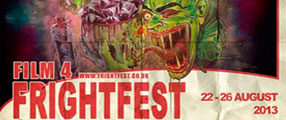 Frightfest-2013-small