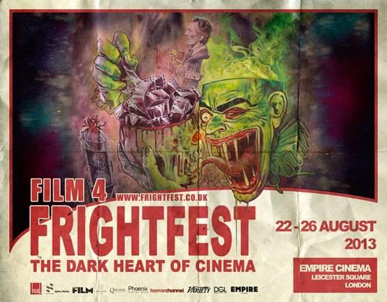 Frightfest-2013