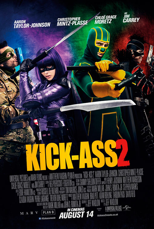 Kickass-2-international-poster-small