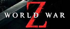 WWZ-logo