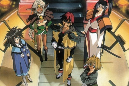 6_Outlaw_Star