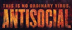 Antisocial-logo