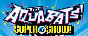 Aquabats-logo