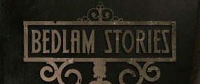 Bedlam-Stories-logo