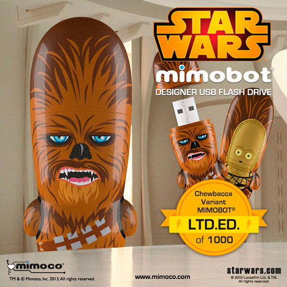 Chewbacca_LTDED_MIMOBOT_social_612x612