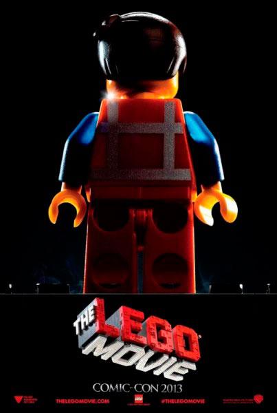 Comic-Con-Lego-Poster