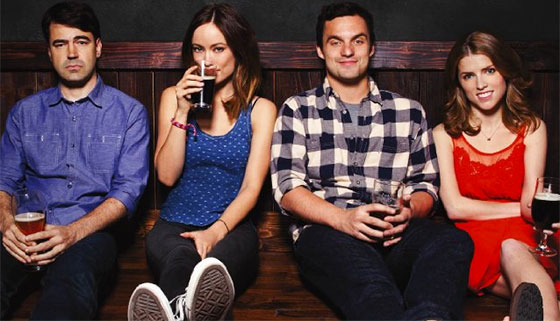 Drinking-Buddies-cast