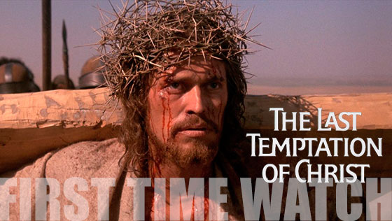 FTW-last_temptation_of_christ
