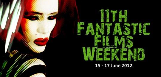 FantasticFilmWeekend540