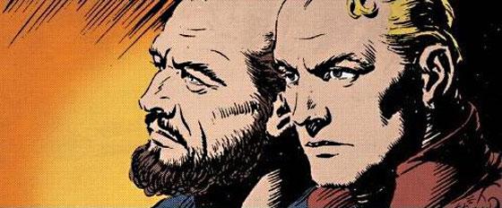 Flash-Gordon-cover