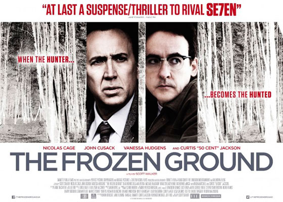 Frozen_Ground-poster
