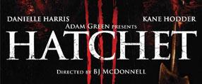 Hatchet-3-logo