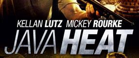 Java-Heat-logo