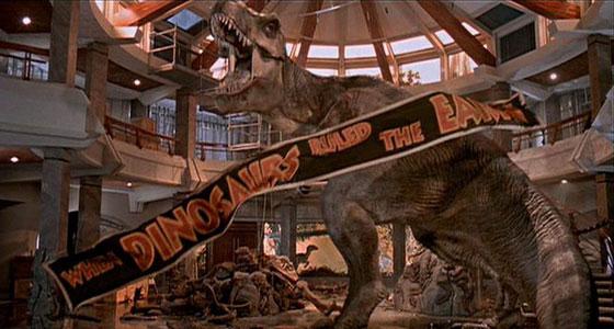 Jurassic-Park-Movie