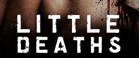 Little-Deaths-logo