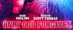 Only-God-Forgives-logo