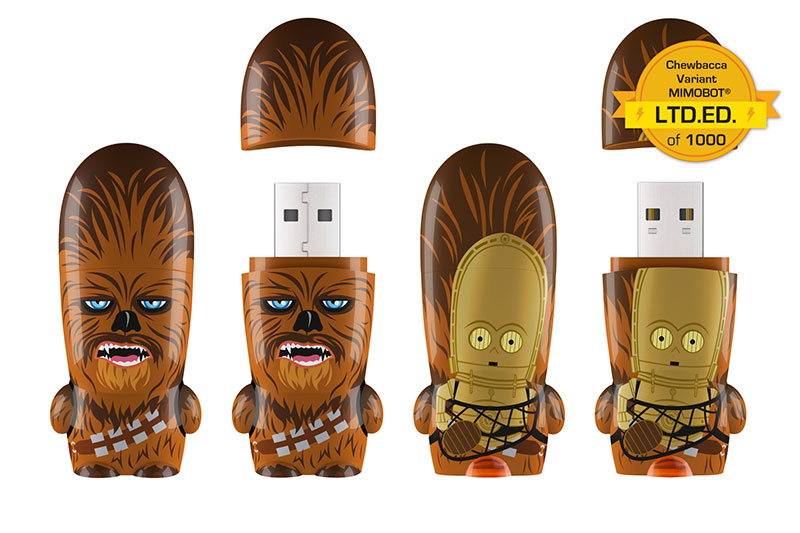StarWars_Chewbacca_LTDED_MIMOBOT_nobrand_High-Res