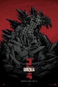 godzilla-poster-comic-con-2013-full