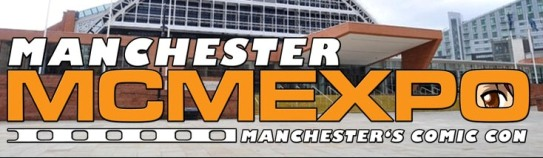 manchester_web_hold