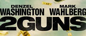 2-Guns-logo