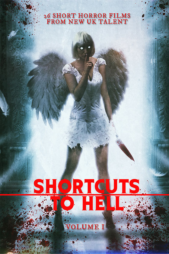 666ShortCutsToHell