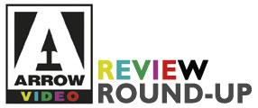 Arrow-Review