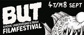 BUTFF-logo