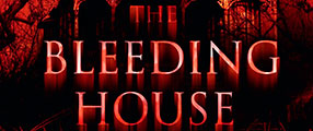 Bleeding-House-logo