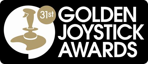 GJA13-logo
