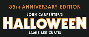 Halloween-UK-Steelbook-logo
