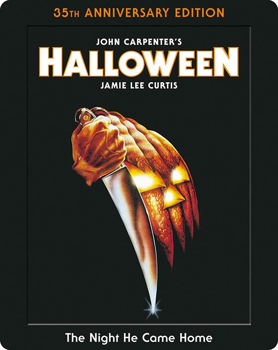Halloween-UK-Steelbook