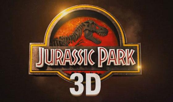 Jurassic-3D-Logo