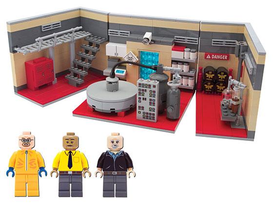 LEGO-BB-1