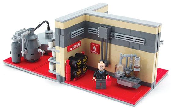 LEGO-BB-2